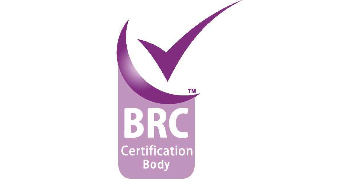 BRC-logo
