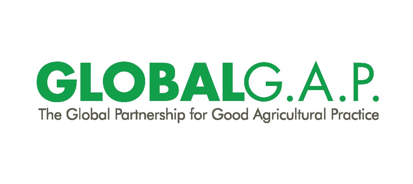 GLOBAL-GAP-logo